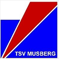 Logo des TSV Musberg